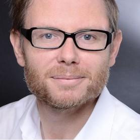 Sven Dupré